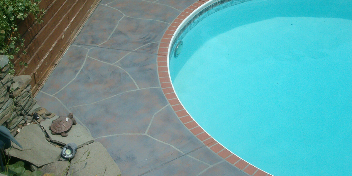 http://concretecoatingsinc.com/wp-content/uploads/2016/09/pools.jpg