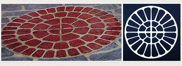 1circle-stencils-smalluniversal