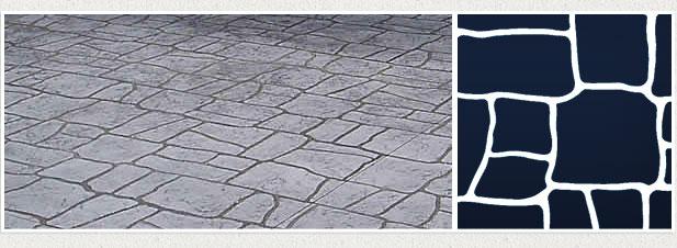 1stone-stencils-largekeystone