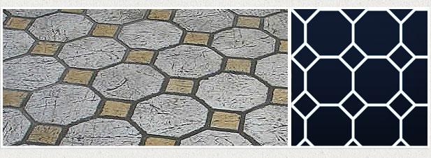 1tile-stencils-octagon