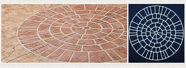 2circle-stencils-cobblestone