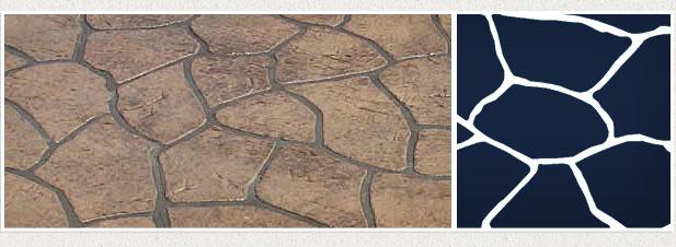 2stone-stencils-bushrock