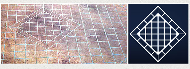 3circle-stencils-diamond
