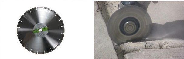 3diamond-wheels-diamond-blade