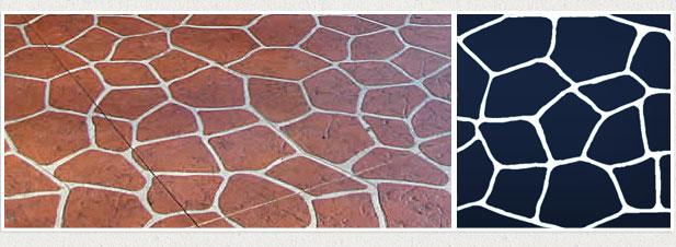 3stone-stencils-flagstone