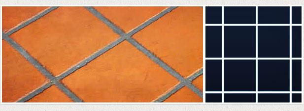 3tile-stencils-medium