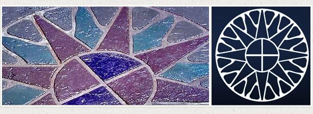 4circle-stencils-incasun
