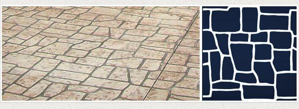 4stone-stencils-keystone