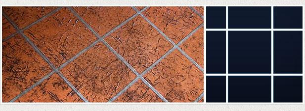 4tile-stencils-large