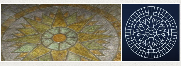 5circle-stencils-starcircle