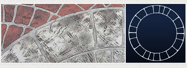 6circle-stencils-cobblecirclering