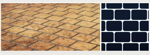 a11brick-stencils-cobblestone