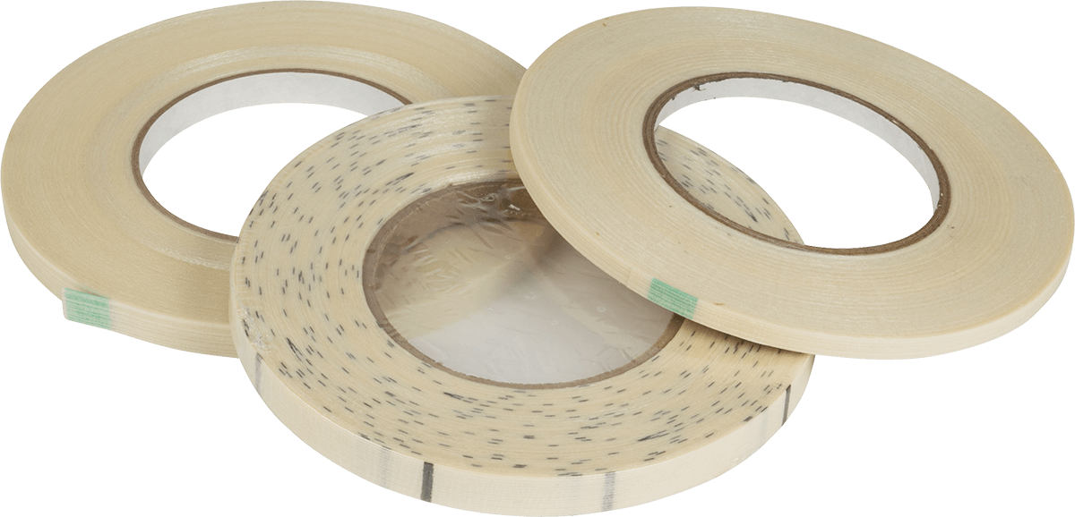 Filament Pattern Tape