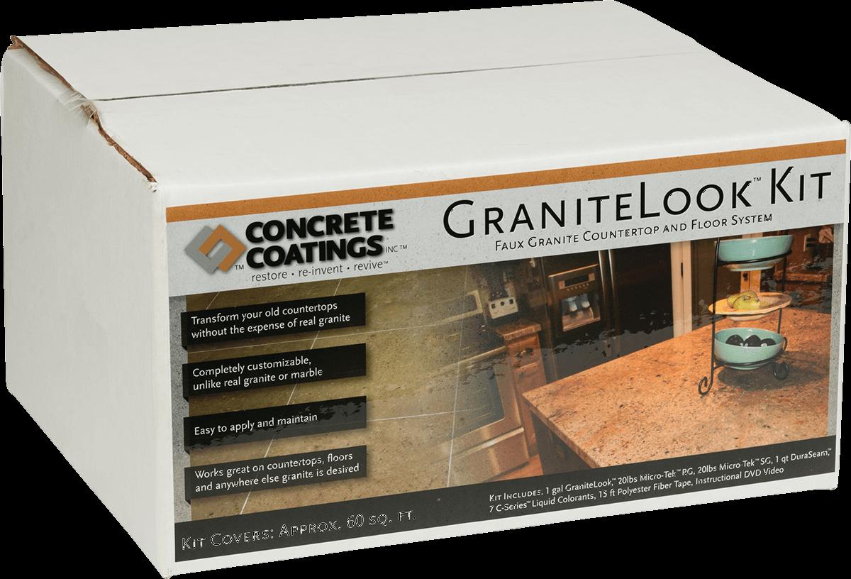 GraniteLook™