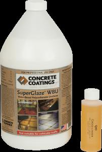 concretecoatings-suberglaze-q43