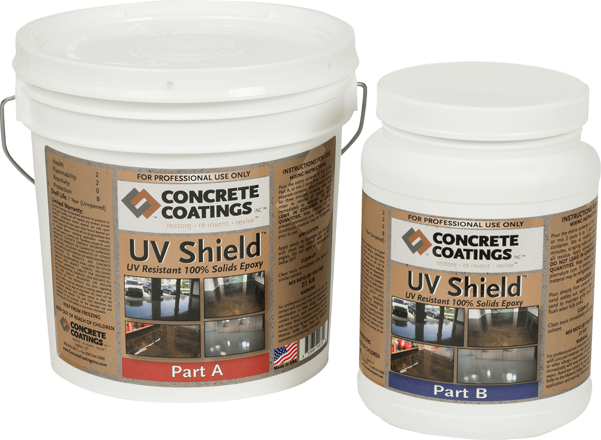 UV Shield™