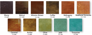 concretecoatings-vividacidstaings-colorchart